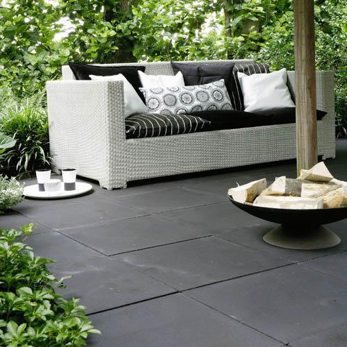 Betaalmogelijkheden - Moderne tuinier ...