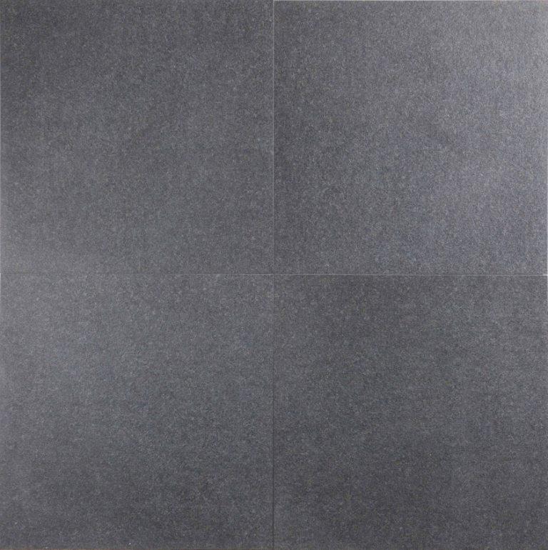 Keramische Tegels Buiten 60x60.Keramische Tegels Terrastegel Keramiek Basalt Gp017 60x60 Cm Of