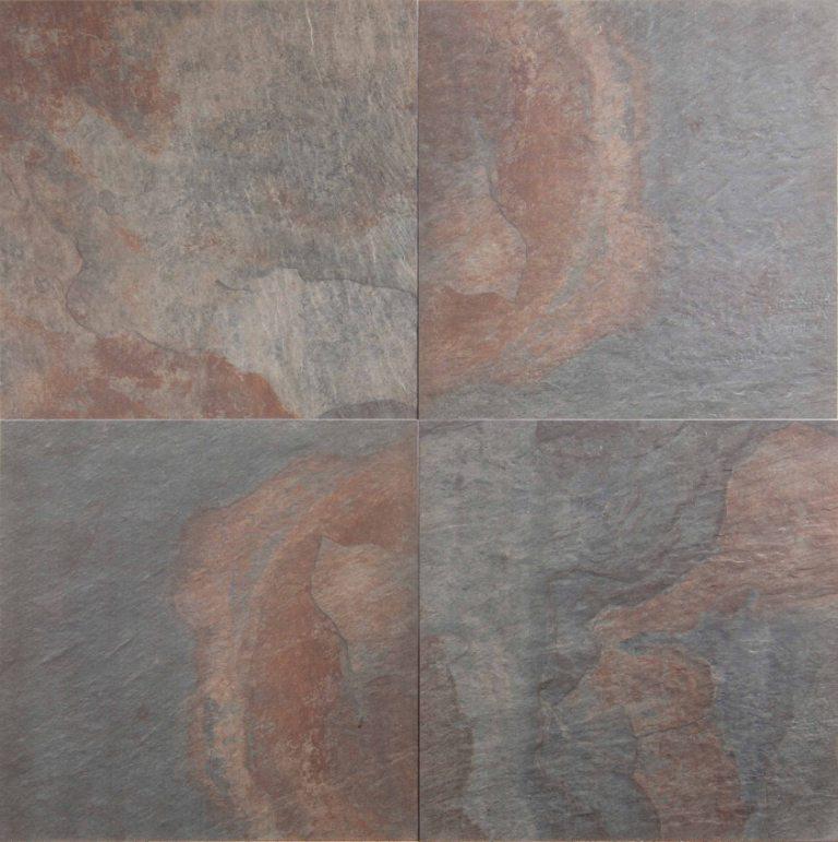 Keramische Tegels Buiten 60x60.Keramische Tegels Terrastegel Keramiek Summie Stone 60x60 Cm