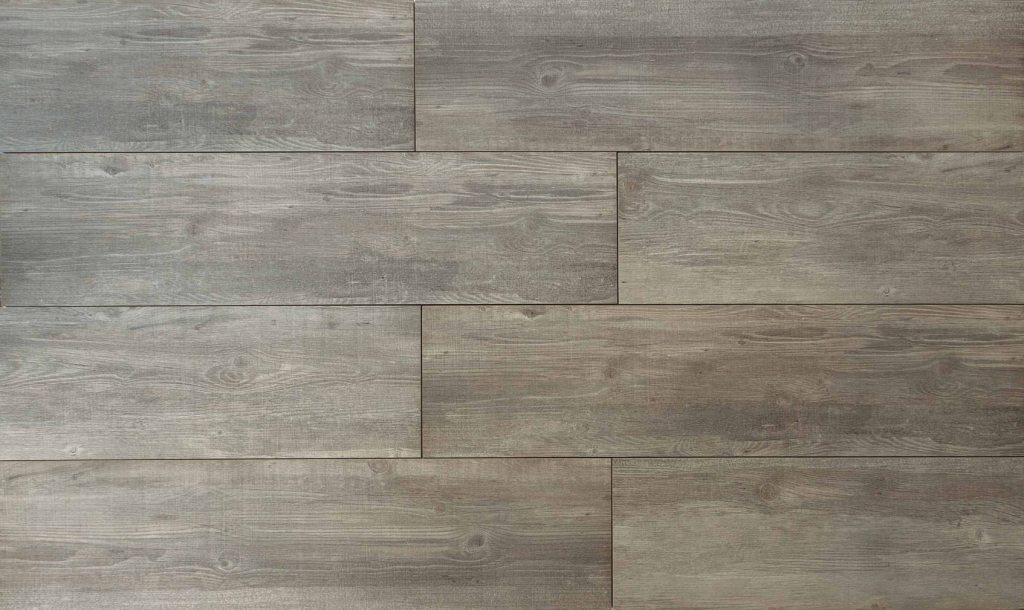 Keramische tegels terrastegel keramiek woodlook grey wash 120x30 cm - Tegel voor geloofwaardigheid ...