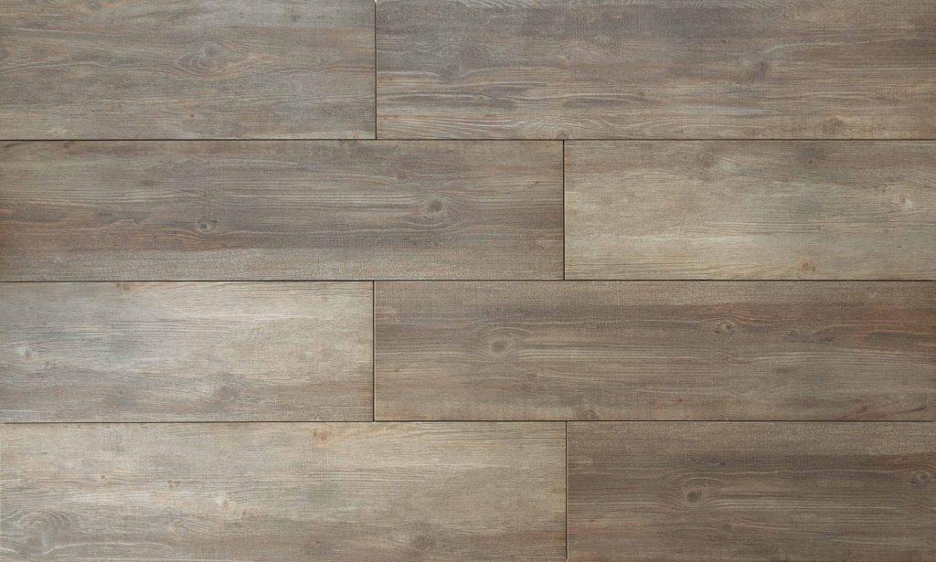 Keramische tegels   Terrastegel keramiek Woodlook Oak 120×30 cm