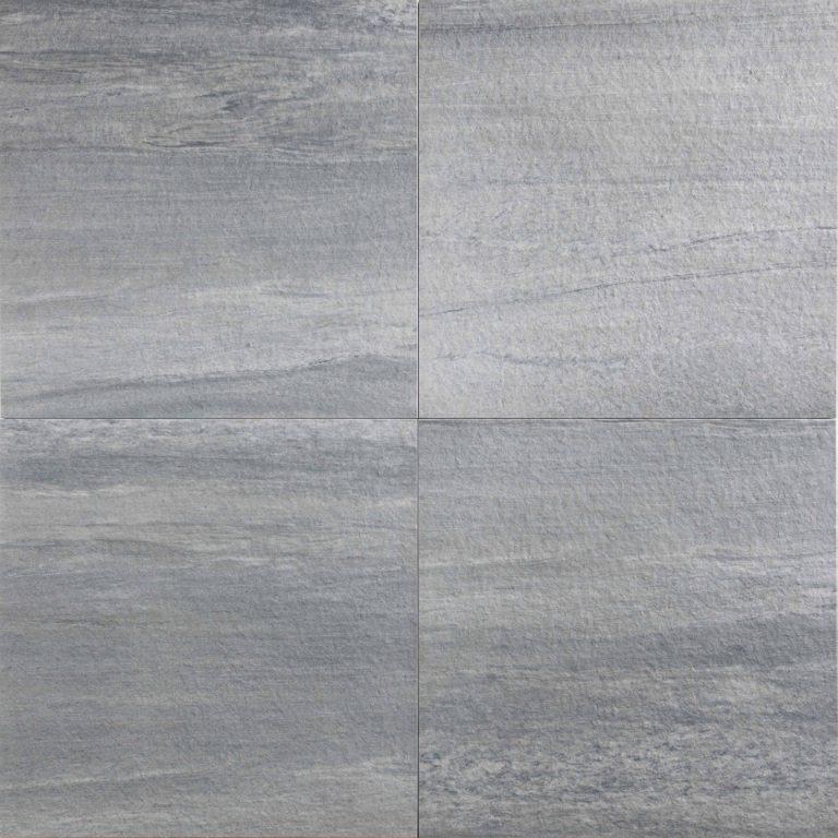 Keramische Tegels Buiten 60x60.Keramische Tegels Terrastegel Keramiek Pietra Di Vals 60x60 Cm