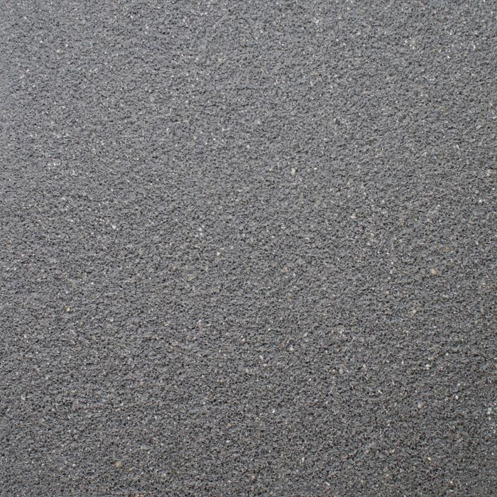 Tuin Tegels Antraciet.Actie Tegels Bestrating Tegel Gecoat Vlak Plano Antraciet 40x40x3 8 Cm