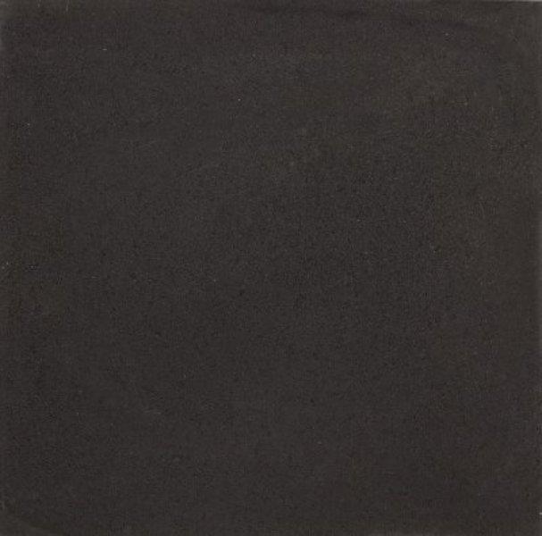 9ae69b846db3e8 marlux, infinito moderno vesuvio, 60x60x4,4 cm, m-coat, antraciet