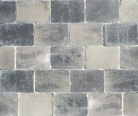 59afd712bbc Actie pallets bestrating: Actie antiq stones gothic