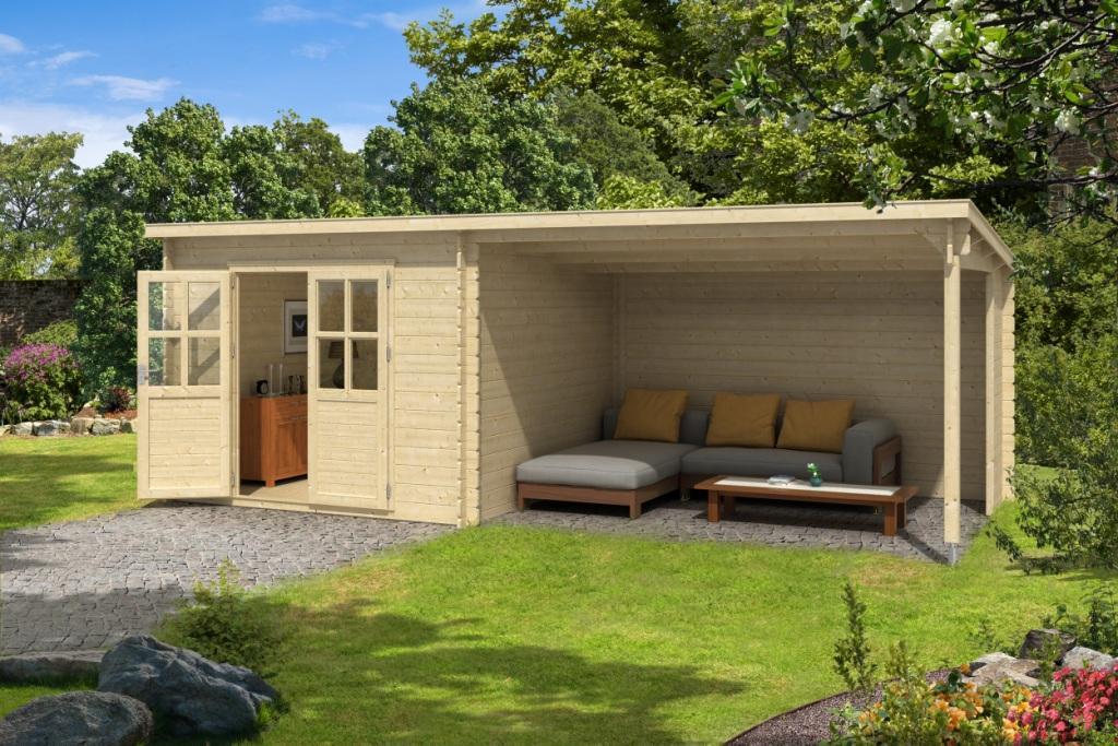 beste wanddecoratie 187 goedkoopste dakbedekking tuinhuis