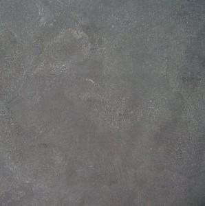 Hardsteen Tuintegels 60x60.Bestrating Spotted Bluestone Met Facet