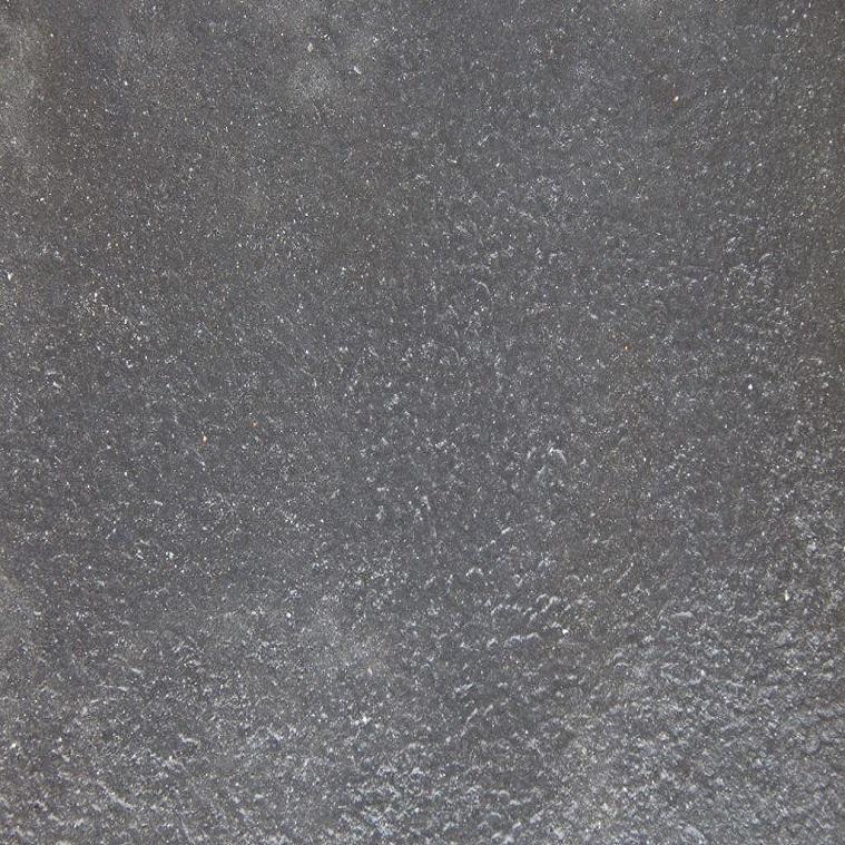 Betontegels Gecoat 60x60.Hb West Friesland Grijs