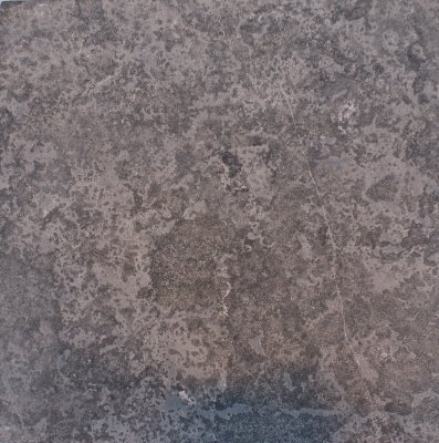 Chinees Hardsteen 60x60.Bestrating Spotted Bluestone Riven