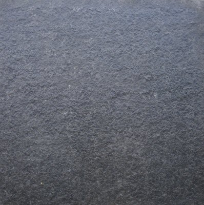 Basalt Tegels 60x60.Tegel Nero Eleganto