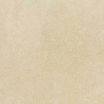 Keramische Tegels Buiten 60x60.Keramische Tegels Terrastegel Keramiek Beige 60 X 60 Cm