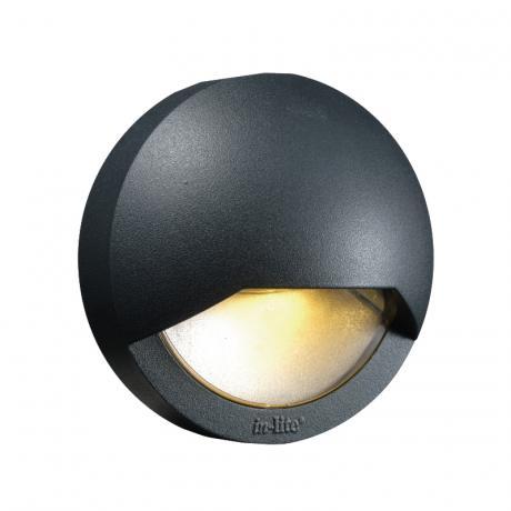https://www.schoehuijs.nl/images/stories/virtuemart/product/tuinverlichting-inlite-blink-dark.jpg